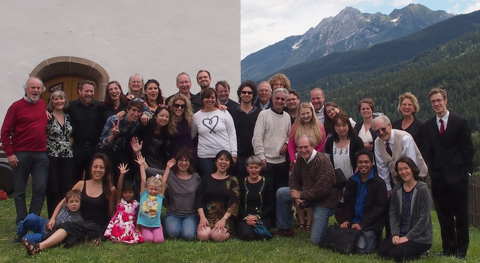 group photo 2014_Obergail_05 2